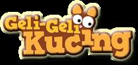 Geli Geli Kucing Online Store