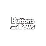 Buttons & Bows