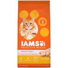 IAMS Proactive Health: Healthy Adult with Chicken 11 Kg
