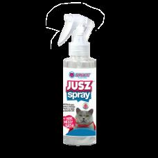 Jusz Spray