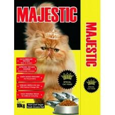 Majestic 10 Kg