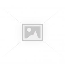Bexton Wormnil Vet Suspension 50ml